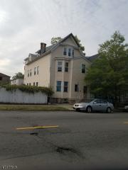 67 Littleton Avenue, Newark NJ