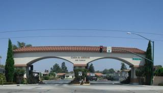 1085 Tasman Drive #382, Sunnyvale CA