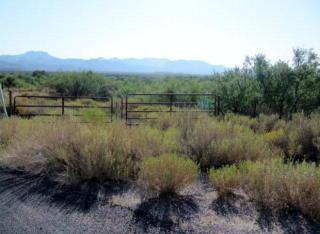 44247 State Highway 188 #1,3,4,5,2, Tonto Basin AZ