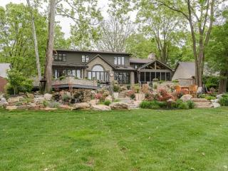 5103 Fall Creek Road, Indianapolis IN