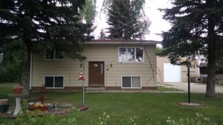 5910 5th Avenue SW, Minot ND