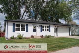 330 Easy Street, Bismarck ND