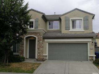 5478 Nickman Way, Sacramento CA