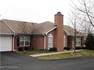 9603 Moorehouse Court, Louisville KY