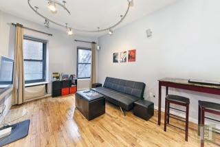160 East 91st Street #2H, New York NY