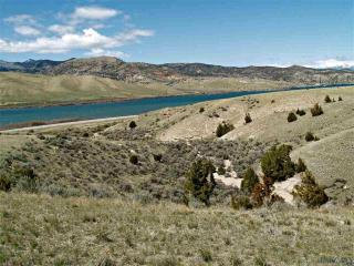 Lot 2 Ruby Reservior Mino, Alder, MT