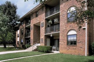 Cromwell Valley Apartments Rentals - Towson, MD | Trulia