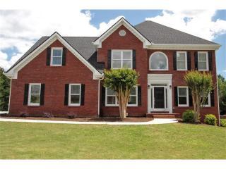 1516 Threepine Place Southwest, Lilburn GA