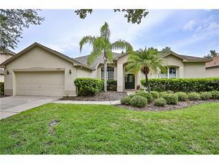 8509 Bramwell Way, Tampa FL
