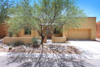 10536 East Karen Gannon Place, Tucson AZ