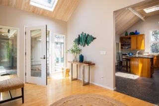 311 Durant Way, Mill Valley CA