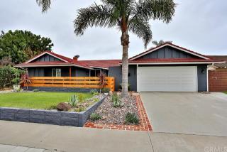 8382 Kingfisher Drive, Huntington Beach CA