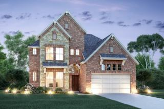 10011 Open Slope Ct, Humble, TX