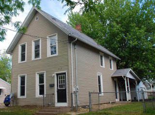 264 5th Street, Red Wing MN
