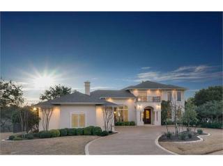 4050 Lago Vista Drive, Belton TX