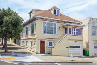 48 Pope St, San Francisco, CA