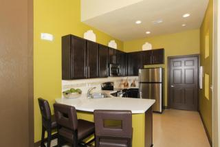 8153 W Eastman Pl, Lakewood, CO