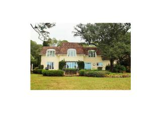 14783 Scenic Highway 98, Point Clear, AL