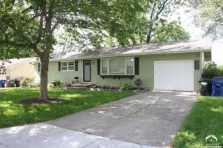 2336 Westchester Road, Lawrence KS