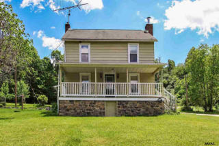 2228 Mount Hope Rd, Fairfield, PA