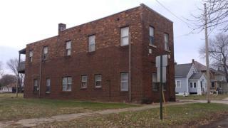 1361 12th Avenue, East Moline IL