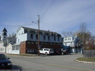 88 Union Avenue, Old Orchard Beach ME