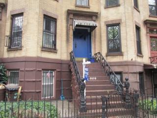 505 16th Street, Brooklyn NY
