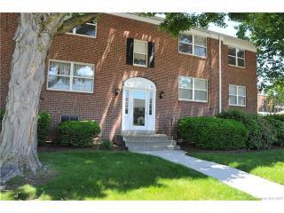 26 Arnold Way #B, West Hartford CT
