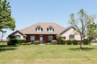 2825 Aston Meadows Drive, Haslet TX