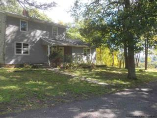 58 Finger Hill Road, Saugerties NY