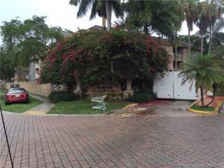 Address Not Disclosed, Miami FL