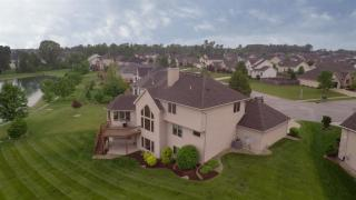 12801 Palazzo Blvd, Fort Wayne, IN
