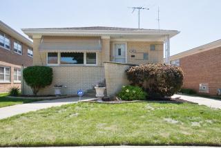14405 S Yates Avenue, Burnham IL