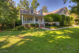 3431 Scotts Hill Loop Rd, Wilmington, NC