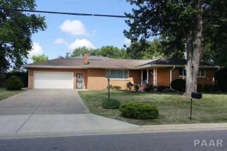 6105 North Saint Marys Road, Peoria IL