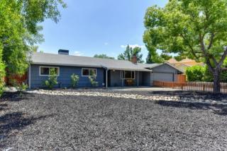 5562 Olive Ranch Road, Granite Bay CA