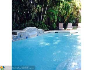2109 Northwest 2nd Avenue, Wilton Manors FL