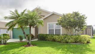 8977 Southwest Chevy Circle, Stuart FL