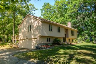 28 Glen Street, Westborough MA