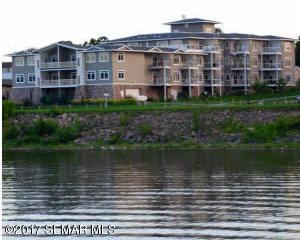1215 Lakeshore Drive #205, Lake City MN