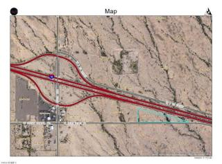 40000 West Indian School Road Lot, Tonopah AZ