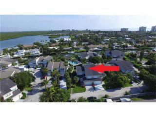 2516 Harbour Cove Drive, Hutchinson Island FL