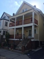 467 Norwood Street, East Orange NJ