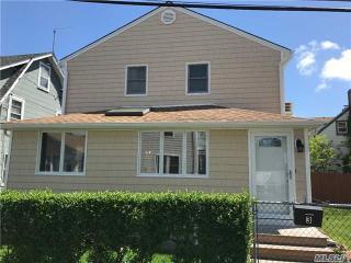 3 Warren Avenue, Bayville NY