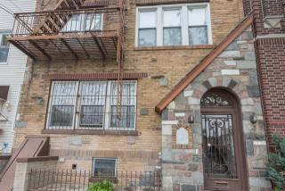 6606 60th Place, Queens NY