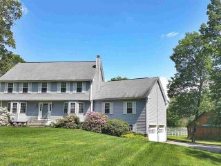 5 Roberts Way, Hollis NH
