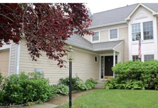 607 Inverness Court, Chadds Ford PA