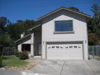 1379 Hale Street, Vallejo CA