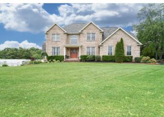 5 Sunset Court, Woolwich Township NJ