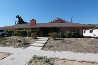 55 West Gainsborough Road, Thousand Oaks CA